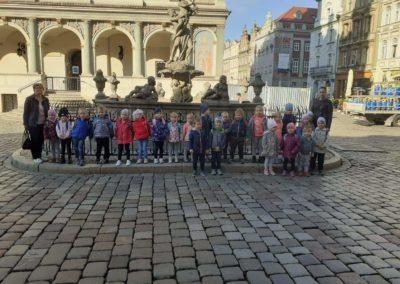 Rogalowe Muzeum Poznania :)