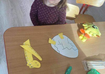 Dzień Dinozaura :)