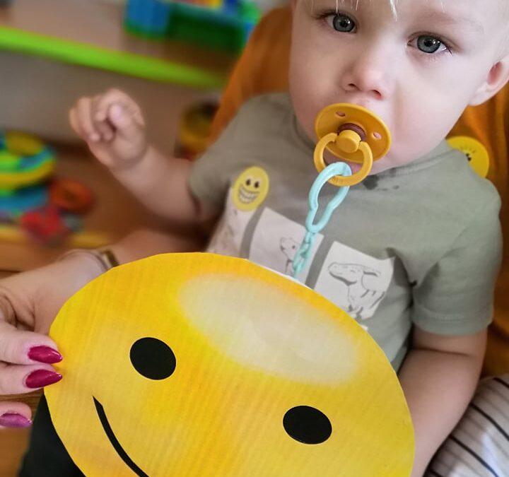 Dzień Uśmiechu